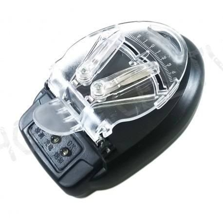 4011ee2581f InicioCARGADORESCargador Universal De Batería Cámara – Celulares – Modem.  🔍. CARGADORES